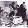 Opening Korving Vishandel 1953