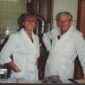Korving Vishandel Anna & Cor Korving